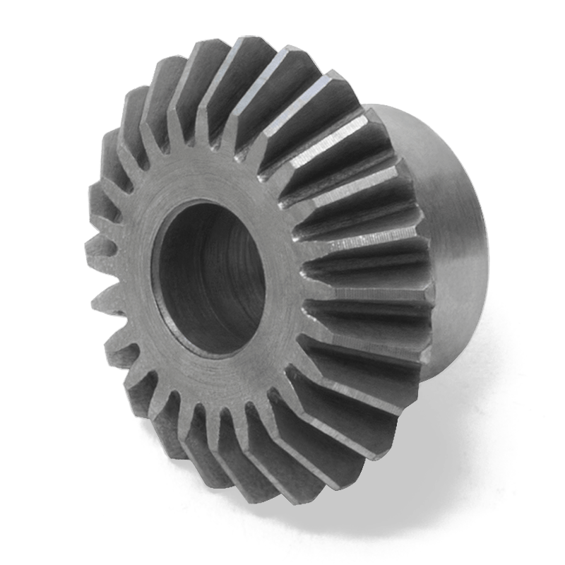BlackStar Bevel Gear