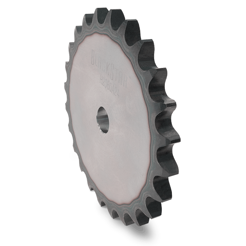 BlackStar Agricultural Chain Sprocket
