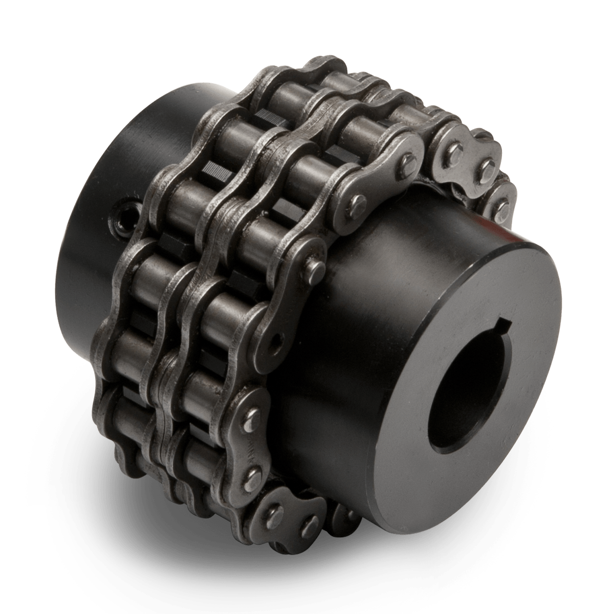 BlackStar Couplings